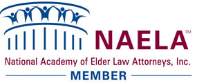 Colorado Elder Abuse Attorney