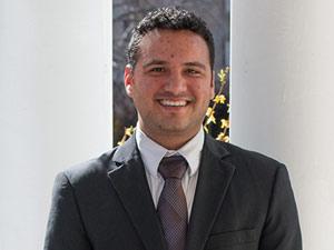 Jeremy Pollack - Colorado Nursing Home Abuse Attorney